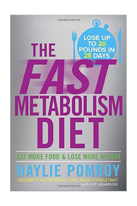 losing porsha we lived through our loss books 11 best diet books for 2017 diet plan cookbooks and