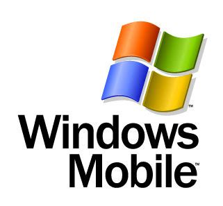 window mobile phoneme for windows ce mobile phoneme for windows ce