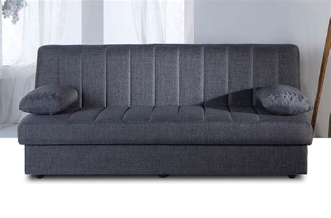 divani trasformabili letto divani letti sconti fino 70 materassi