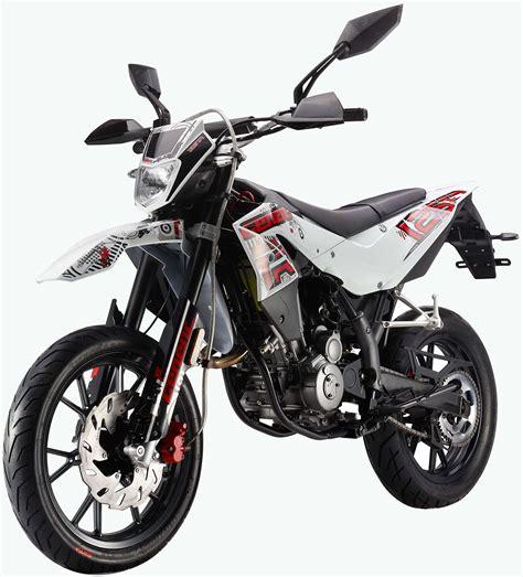 125 Motorrad Ksr by Gebrauchte Ksr Moto Tr 125 Sm Motorr 228 Der Kaufen