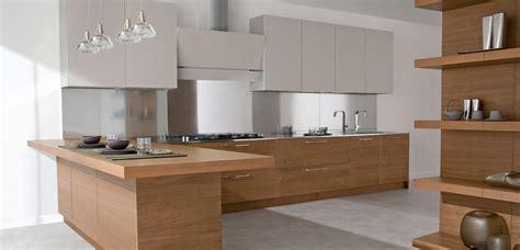 Imagenes Y Muebles Urbanos Naucalpan | muebles de cocina modernos im 225 genes y fotos