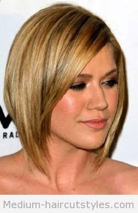 Hairstyles For 2014 by Medium Hairstyles For 2014