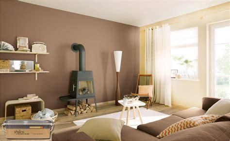 Farben Wand by Bunte Und Kreative Wandfarben Bei Hornbach