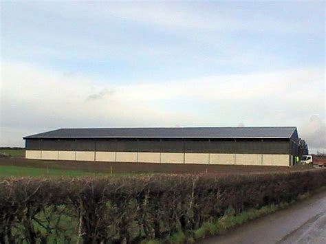 steel structural fabrication louth