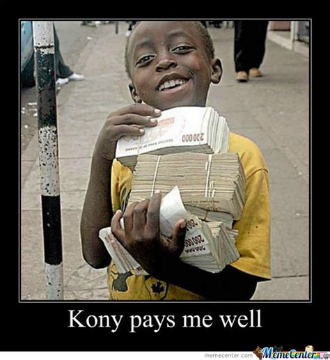 Kony 2012 Meme - meme lol kony 2012 memes best collection of funny meme