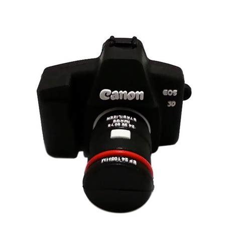 Usb Canon 16gb dslr shape usb drive canon miyamondo