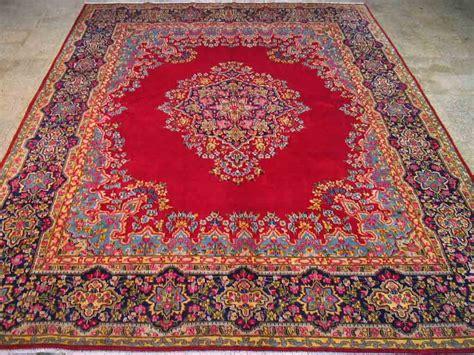 rug palace rug palace