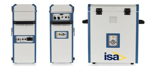 resistor variabel 300k capacitor dissipation factor measurement 28 images capacitor dissipation factor vs esr 28