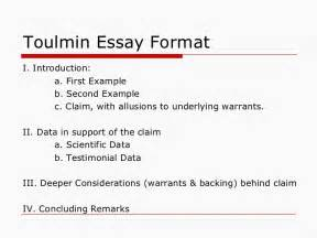 Sle Of Argumentative Essay by Essays For Sale Pepsiquincy