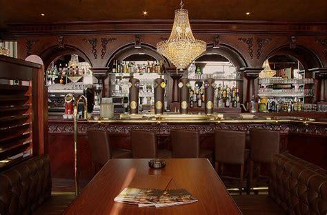 pub bureau des restaurants diff 233 rents feeling deco