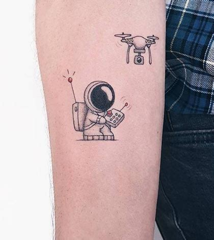 tattoo quiz deutsch tattoo spirit europas grosse tattoo illustrierte