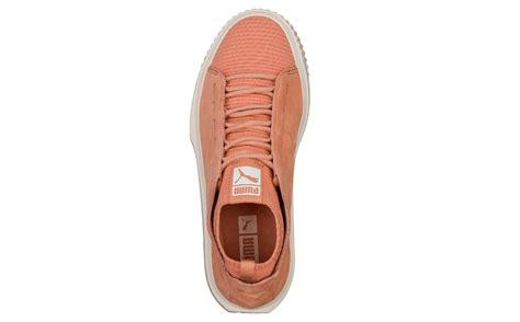 Sneakers New Look Sepatu New Look sepatu terbaru breaker knit yang terinspirasi suede