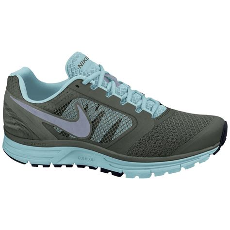 Nike Zoom For 8 wiggle nike s zoom vomero 8 shoes sp14