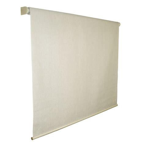 Lowes Patio Shades by Shades Awesome Outdoor Shades Lowes White Rectangle