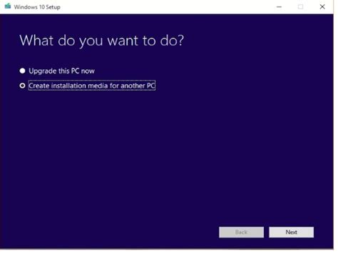 how to install jlcmder on windows 8 1 how to create windows 10 bootable dvd or usb disk tech2touch