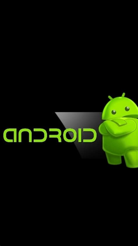 wallpapers hd  android impremedianet