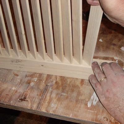 How To Make Louvered Cabinet Doors Learn To Make Beautiful Louvered Doors And Window Shutters Beautiful Woodworking Plans And