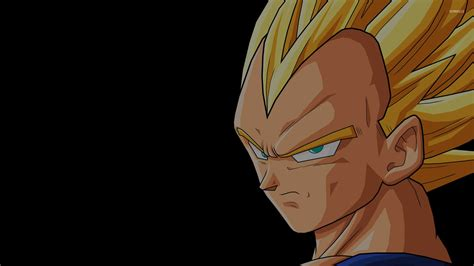 Z Animex by Vegeta Z Wallpaper Anime Wallpapers 7356