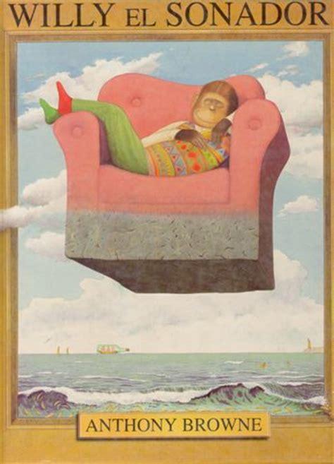 imagenes surrealistas libros imaginaria 187 algunas consideraciones sobre el humor el