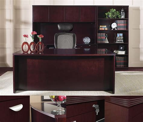 office furniture distributor ofd kent office furniture distributors brands office