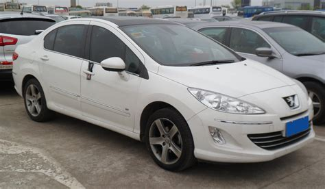 peugeot 408 wagon what cars do you want to see in our market