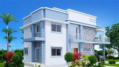 madrigal 3 bedroom home plan pinoy house designs pinoy pinoy house designs