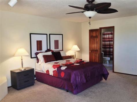 interior decorator albuquerque bedroom decorating and designs by map consultants llc