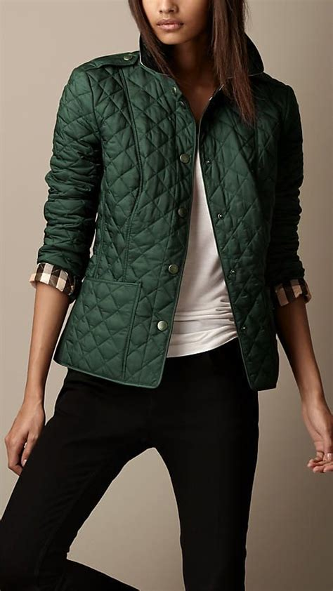 Quilted Coats And Jackets by 25 Best Ideas About Quilted Jacket On Quilted
