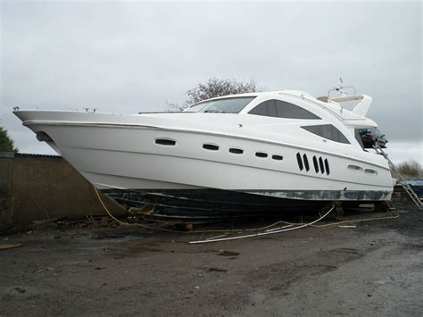 boat salvage yards nd salvage boats for sale repairable salvage cars for sale