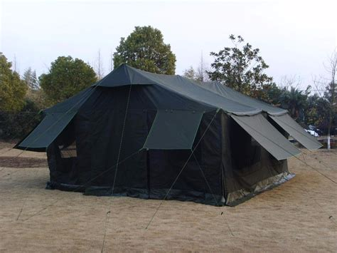 tents for sale canvas tents for sale kenya