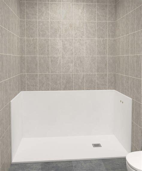 ducha ya precio colocar plato de ducha con una ducha plato ya no