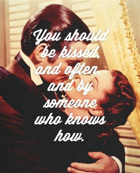 film quotes gone with the wind gone with the wind quote quotables pinterest