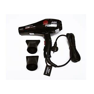 Hair Dryer In Shopclues chaoba 2800 hair dryer buy chaoba 2800 hair dryer