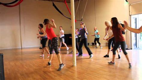 dance tutorial dear future husband dear future husband meghan trainor dance fitness youtube
