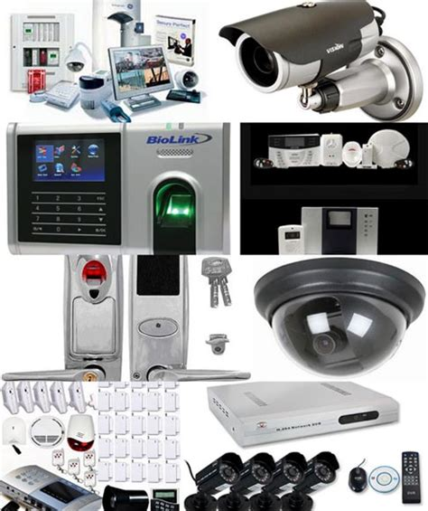 wireless cctv lucknow india aztech enterprises