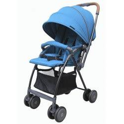 Big Promo Baby Stroller Kereta Bayi Gold babyzania belanja perlengkapan bayi di babyshop murah dan lengkap