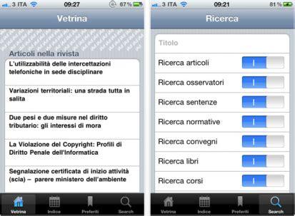 libreria giuridica on line diritto it il sito giuridico pi 249 importante d italia