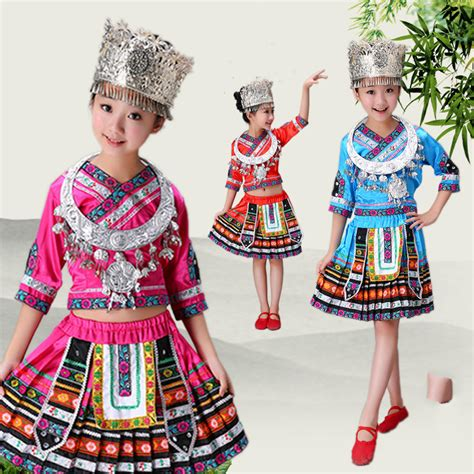 new year special clothes free shipping new sale 2pcs ancient traditional