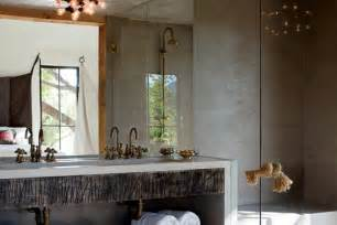 Modern Bathroom Idea by Bathroom Furniture Amp Home Design Ideas