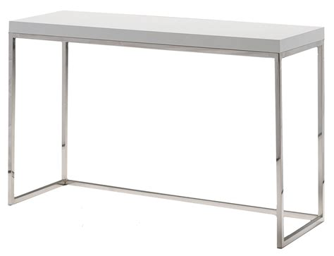 Sofa Table White by Sofa Tables White White Sofa Tables With Storage Tags 36