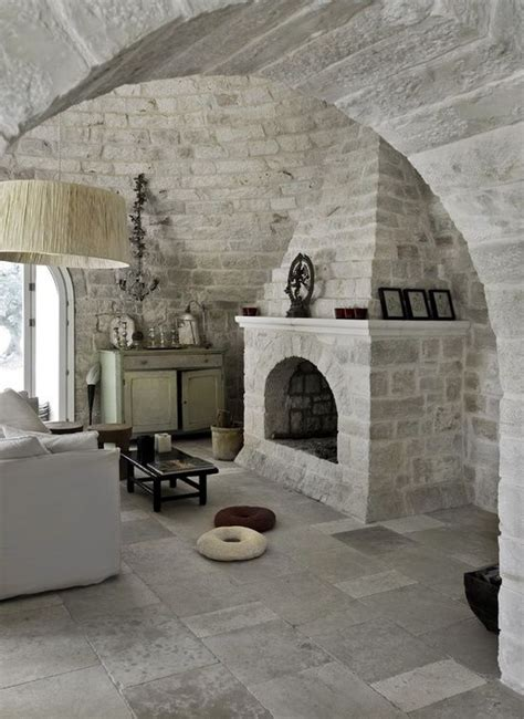 i love charleston architecture design pinterest a summer house in a castle in south of italy interior