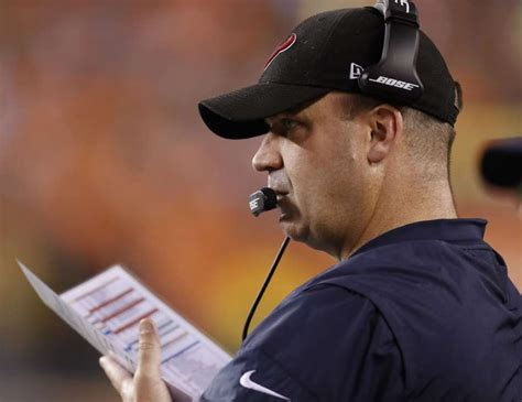 texans couch video texans coach bill o brien discusses new england