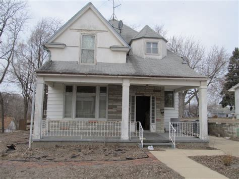 houses for sale sioux city sioux city iowa reo homes foreclosures in sioux city iowa search for reo
