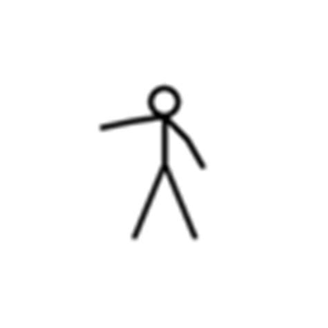 moving figures moving stick figure layouts backgrounds created by