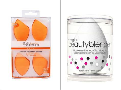 Murah Beverly Brow Wiz 7 makeup dupes harga lebih murah yang sama bagusnya dengan