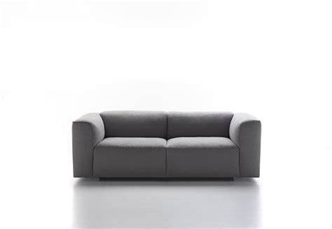 couch mate mate sofa by mdf italia hub furniture lighting living