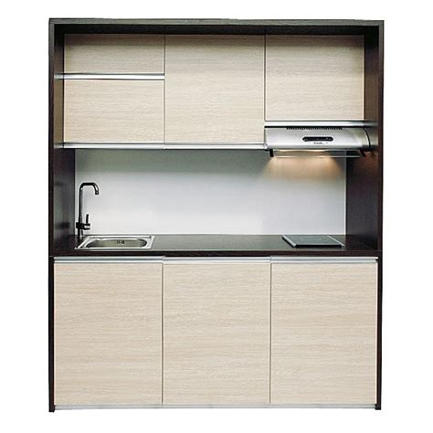 archiexpo cuisine archiexpo kitchenette l3 mini cuisine master bedroom