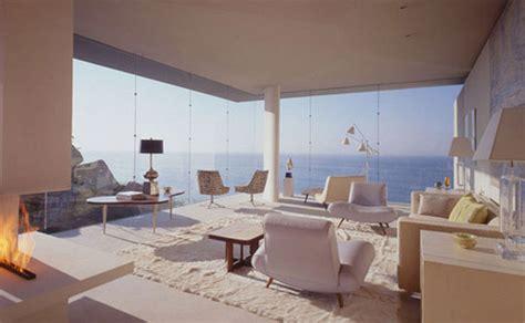 beach home interior design beach house interior design beach house interior design