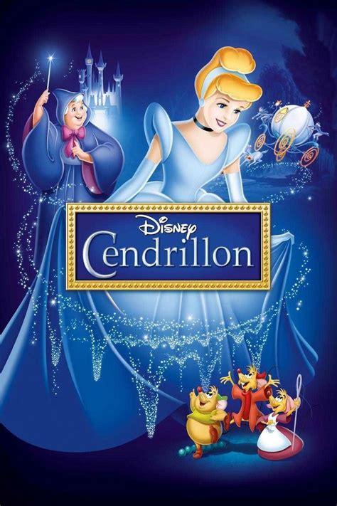 Film Disney En Ligne | 1000 id 233 es sur le th 232 me cendrillon film sur pinterest