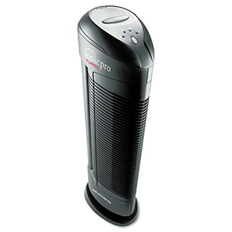 envion ionic pro turbo ionic air purifier in the uae see prices reviews and buy in dubai abu
